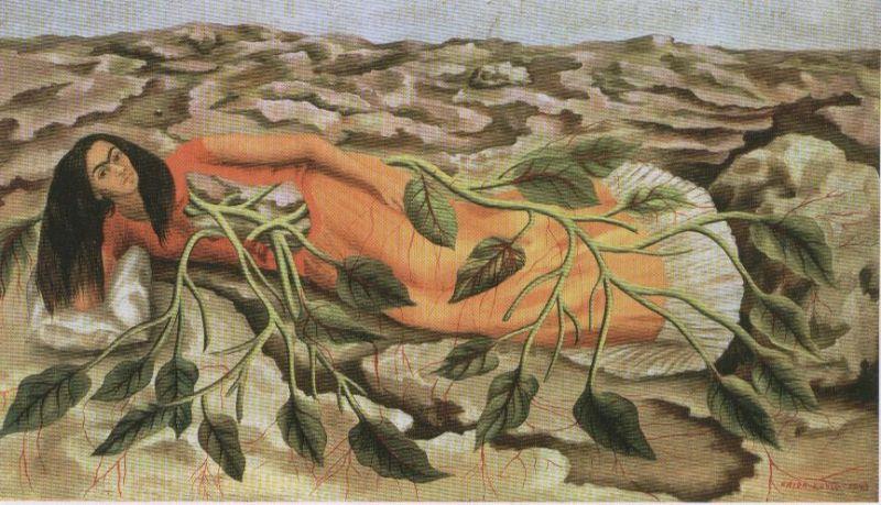 racineskahlo.jpg